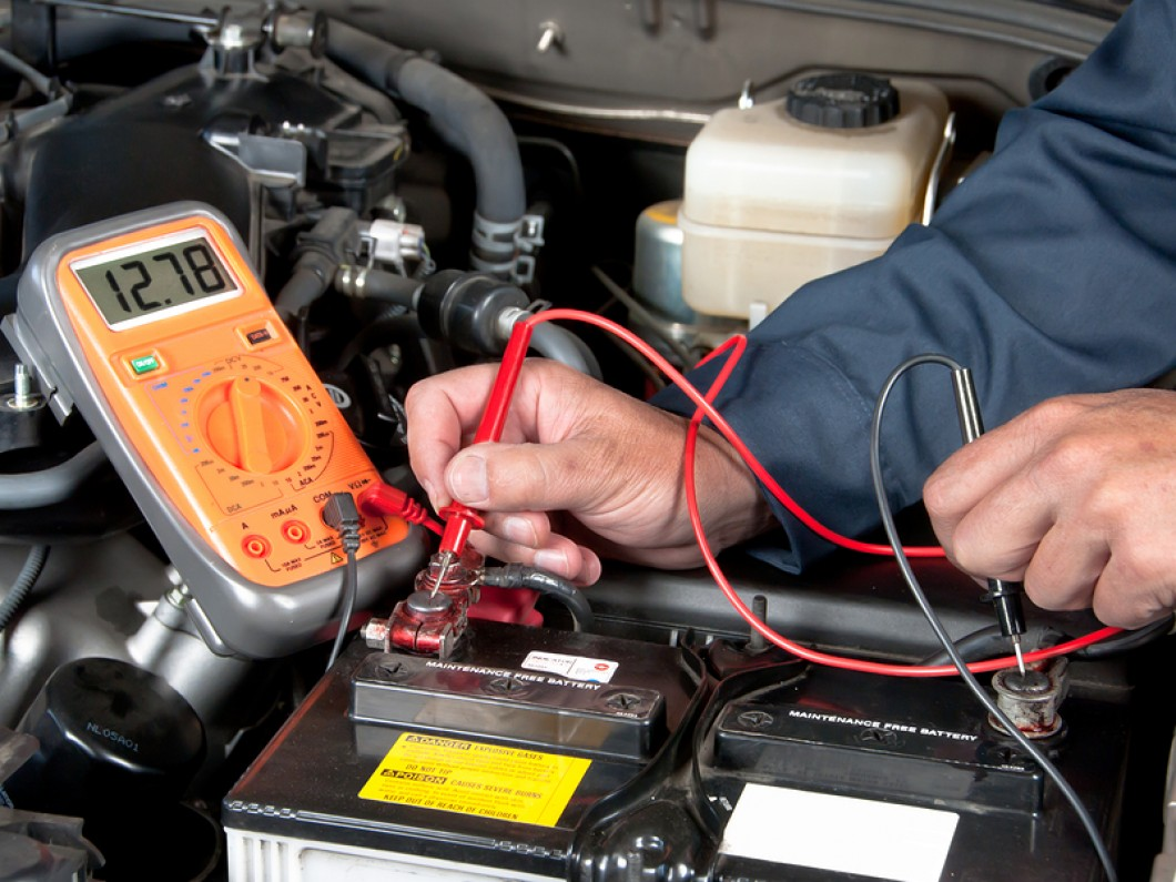 car-battery-tips