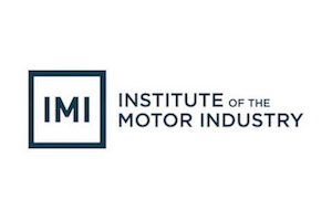 imi-logo-copy