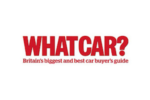 what-car-magazine-logo