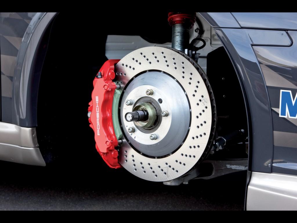 brakes-squeak