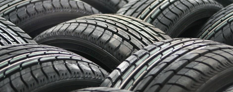 car-tyres-header