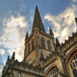 wakefield-cathedral